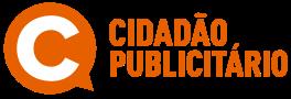 Logo Laranja2